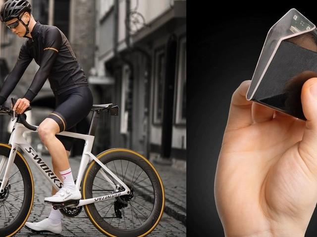 Rüpel-Autofahrern geht es an den Kragen: Radfahrer werden diese Dashcam lieben