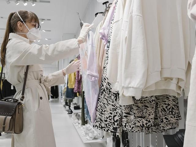 Was erwartet die Modebranche Herbst/Winter 2020?