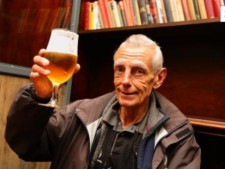 Pubs in England dürfen wieder öffnen
