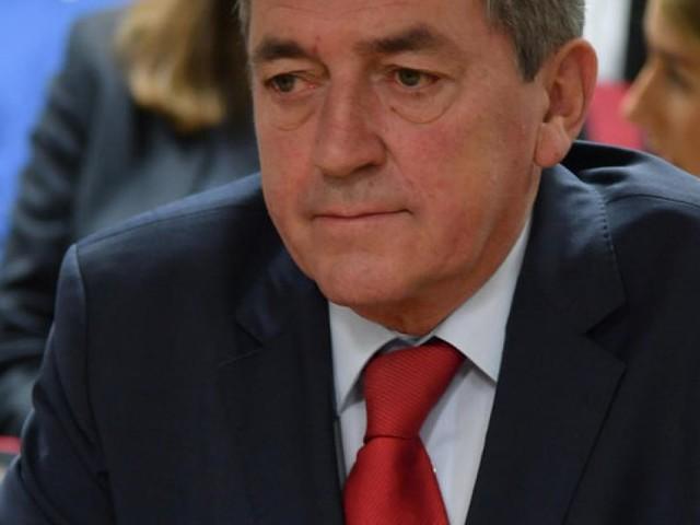 Causa Heinz Schaden: Ortschefs mit einem Fuß im Kriminal