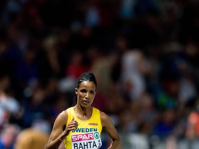 Leichtathletik: Verdacht der Dopingvertuschung
