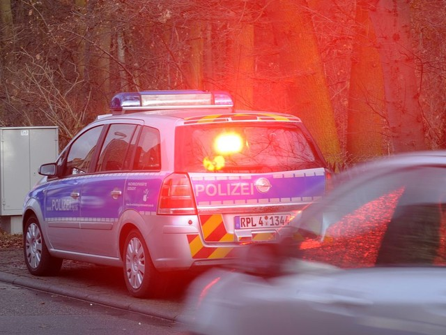 Straßenverkehrsordnung: Bußgeldkatalog - Kompromiss zwischen Andreas Scheuer und Grünen in Sicht