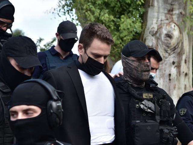 Spektakuläre Wende - Mordfall um getötete Familienmutter: Smartwatch überführt Ehemann als Täter