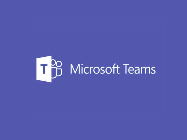 Microsoft Teams erreicht Meilenstein von 250 Millionen monatlich aktiven Nutzern