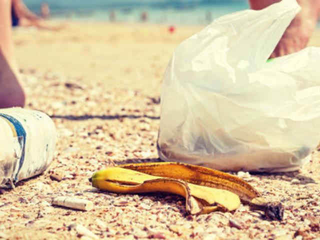 Ich habe versucht, in meinem Alltag komplett auf Plastik zu verzichten - und bin kläglich gescheitert