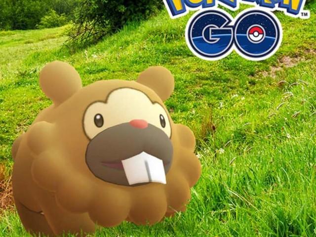 Pokémon GO: Bidiza übernimmt das Spiel – Diese Boni sind jetzt verfügbar