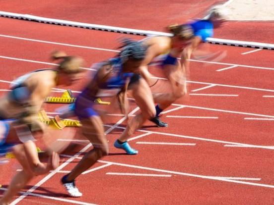 Leichtathletik Olympia 2021 im Live-Stream und TV: Alle Disziplinen, Zeitplan und Ergebnisse im Überblick