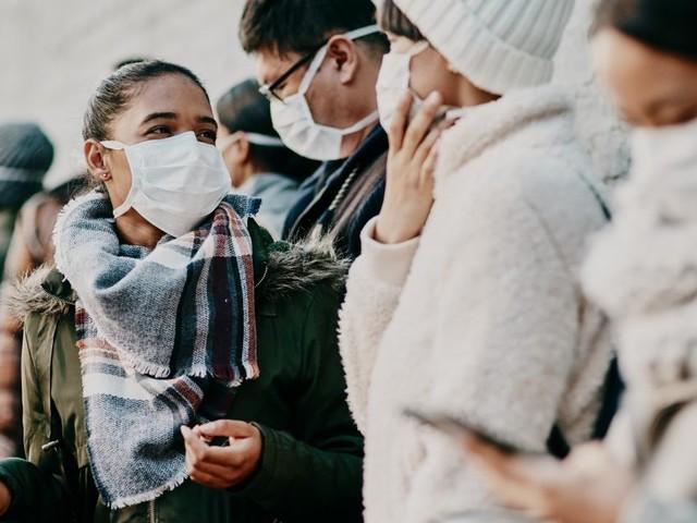 Corona-Impfung: Weltärztepräsident gegen Empfehlung für Kinder