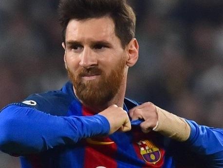 0:3 bei Juve – Barça geht wieder im Hinspiel unter