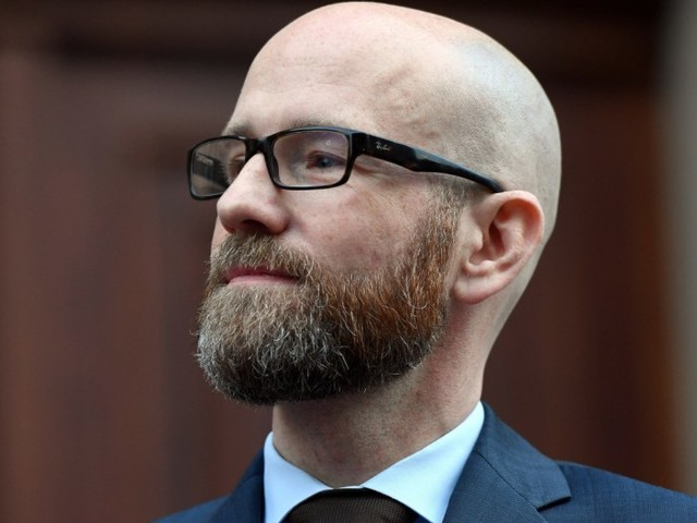 CDU-Generalsekretär Tauber kündigt Rückzug an
