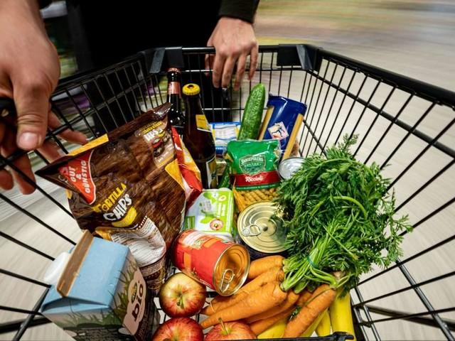 Kampf der Supermärkte: So schlagen sich Kaufland, Lidl, Aldi und Edeka