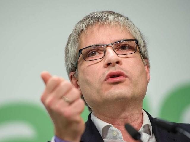 """""""Klare Worte gescheut"""" - Giegold gibt Merkel Mitschuld an Demokratie-Krise in Ungarn und Polen"""