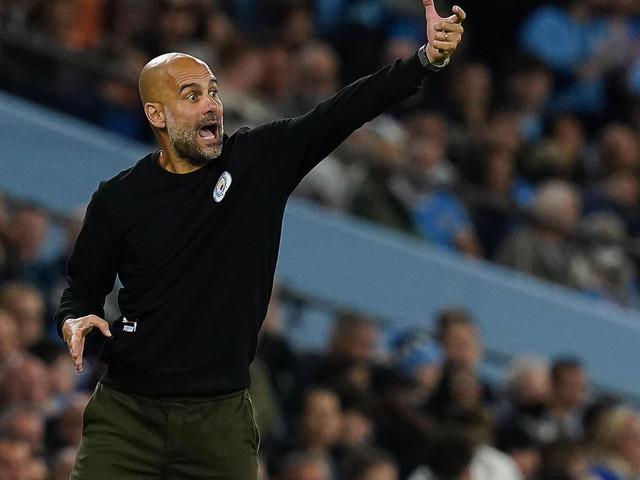 FC Barcelona: Barça-Boss Laporta will Pep Guardiola zurückholen