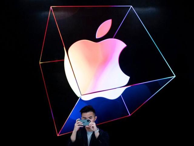 """""""Funktionell nutzlos"""": Studie kritisiert Apples Tracking-Schutz für das iPhone"""