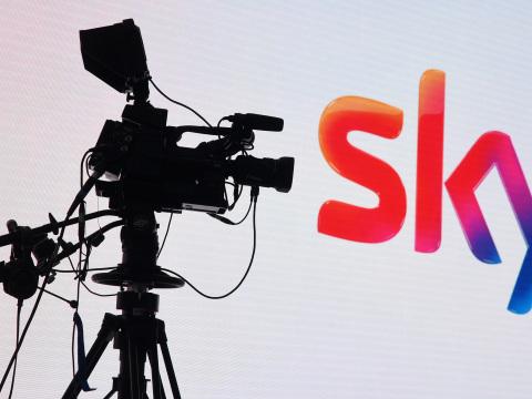 Abschied vom SD-Zeitalter: 10 Sky-Sender bekommen HD-Upgrade