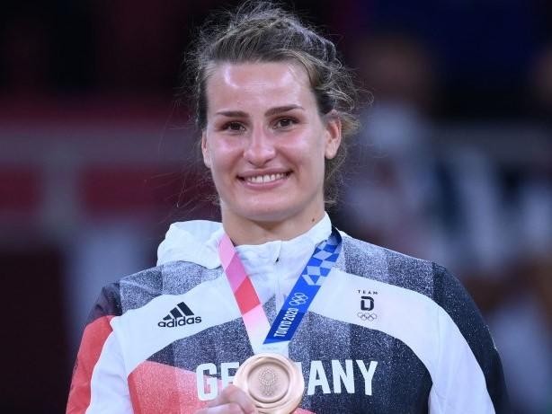 Olympia-Ticker: Olympia 2021: So lief der sechste Wettkampftag in Tokio