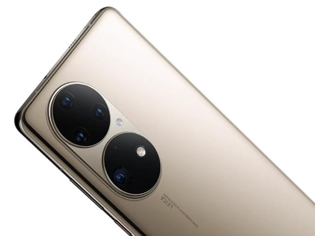 Huawei P50 (Pro) kommt mit Snapdragon 888 und ohne 5G