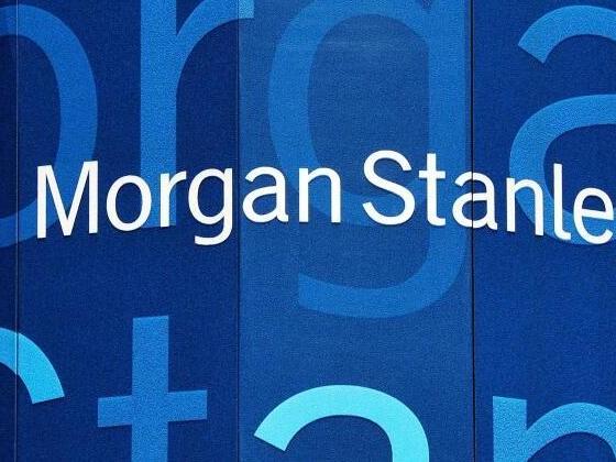 JPMorgan steigert Gewinn auf 6,7 Milliarden Dollar