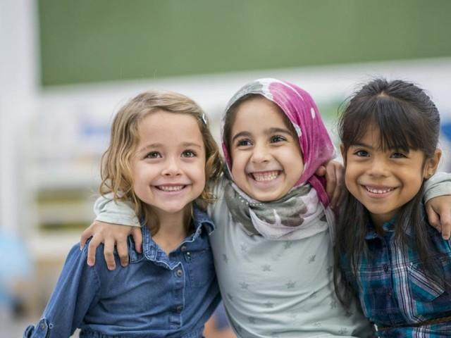 Londons Schulen: Einst die schlechtesten, heute die besten