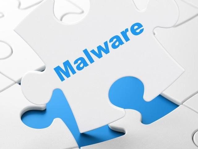 Studie: Verbreitung von Malware über die Cloud nimmt zu