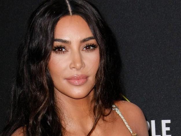 """Laut """"Forbes"""": So hoch ist das Vermögen von Kim Kardashian"""