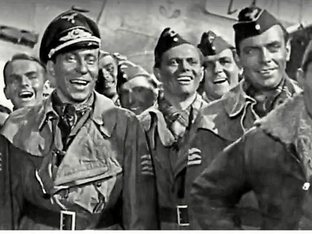 Nazi-Propaganda auf Youtube: Schlupflöcher für Braunes
