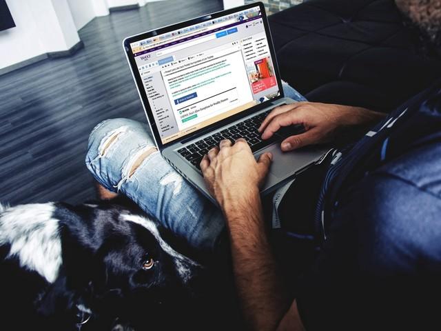 Tipps für deine Jugendarbeit: ab Januar monatlich im Newsletter!