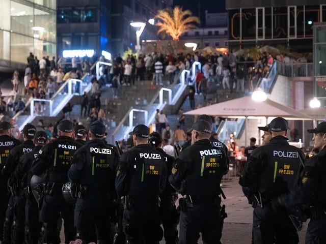 Corona-Pandemie: Das Ende der Solidarität
