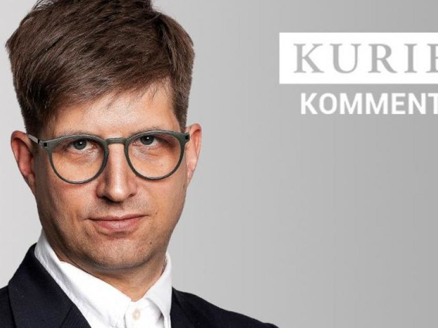 Alles was im ORF-Wahlkampf zählt: Wen will die ÖVP?