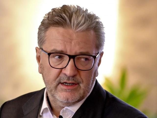 Stadtrat Hacker ist nicht mehr SPÖ-Parteichef am Alsergrund