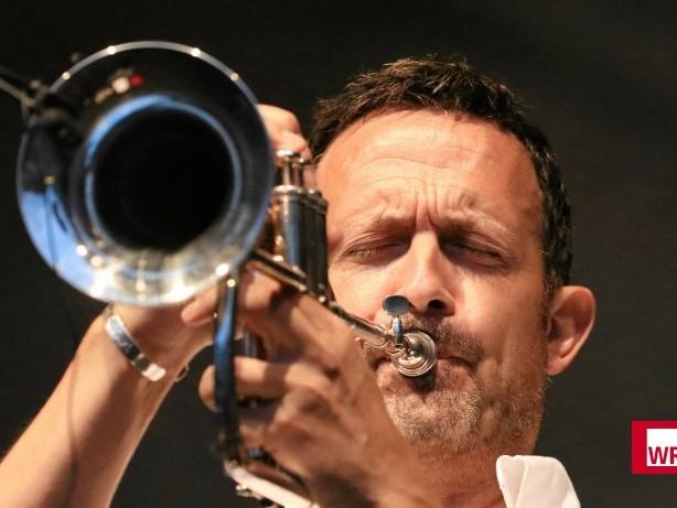 Klavier-Festival Ruhr: Till Brönner verriet in Essen, wann er am intensivsten spielt