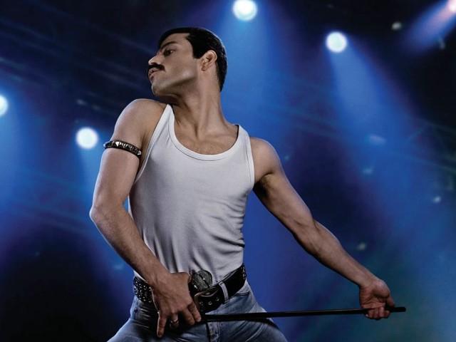 """""""Bohemian Rhapsody"""": Bilder bleiben, Emotionen verblassen"""