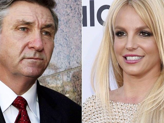 Nach Gerichtsstreit: Vater von Britney Spears beantragt Ende der Vormundschaft