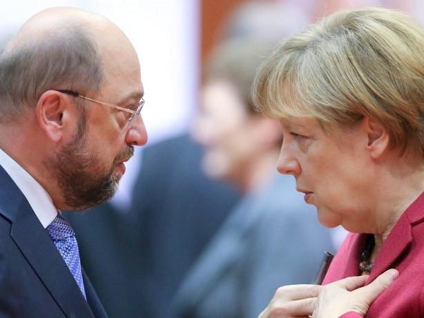 Bundestagswahl: Wahlforschung: Ein ziemlich riskantes Spiel mit den Zahlen