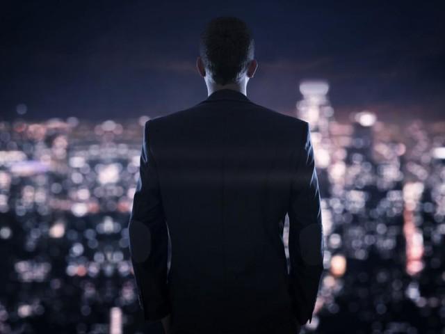 Ein Goldman-Sachs-Insider über den Aufschrei der Banker