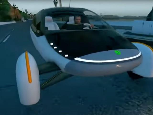 Elektroauto: Aptera nimmt zweiten Anlauf mit 1000-Meilenstiefeln
