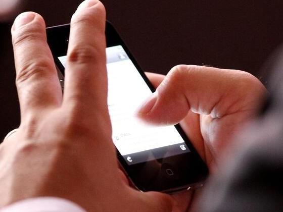 Mitteilung zu Mobilfunk-Preiserhöhung muss deutlich sein