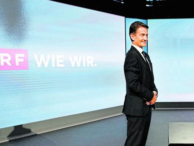 """Positive Signale für Weißmanns erstes Team: """"grundsätzlich qualifiziert"""""""