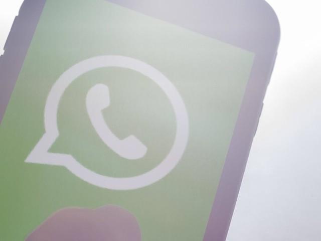 WhatsApp-Sicherheitslücke: Milliarden Nutzer betroffen – Update erforderlich!