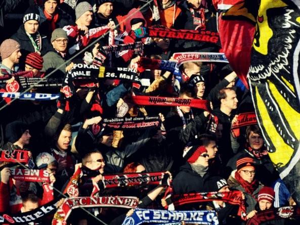 """""""Es wird spannend sein, wie hoch die Nürnberger spielen"""" #fcnfcu #fcn"""