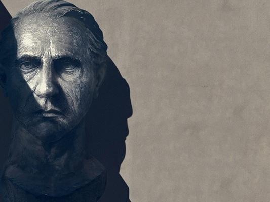 """Überarbeiteter Trailer zu Ridley Scotts """"Alles Geld der Welt"""""""