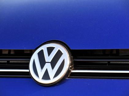 VW: keine Sonderkonditionen für AfD Volkswagen verweigert AfD Rabatt auf VW