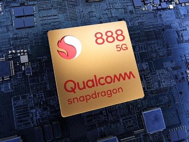 Smartphone-SoC-Vergleich 2021: Das leisten Snapdragon 888, Exynos 2100 & Co.