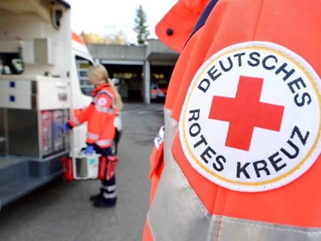 Notfall: Gehen den Rettungsdiensten die Mitarbeiter aus?