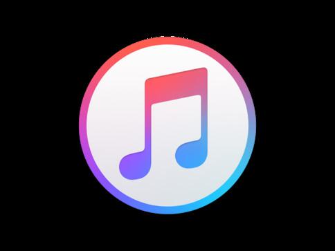 iTunes 12.6.3 bringt App Store zurück auf den Mac und PC
