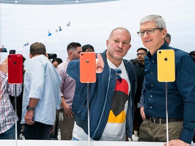Keynote im September - iPhone 11, iPad Pro und eine Software-Neuheit: Das stellt Apple im Herbst vor