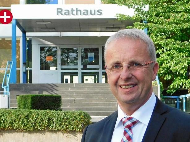 Stärkungspaktkommune: Arnsberg reduziert Schuldenberg um 40 Millionen Euro