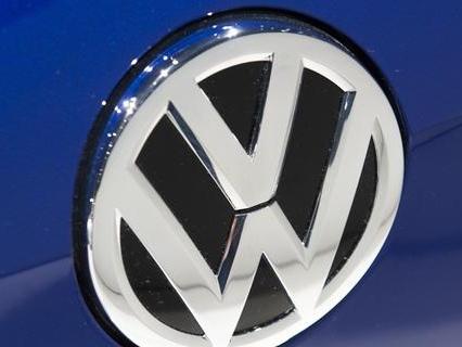 Wow-Effekt in Wolfsburg? VW zeigt den neuen Golf 8