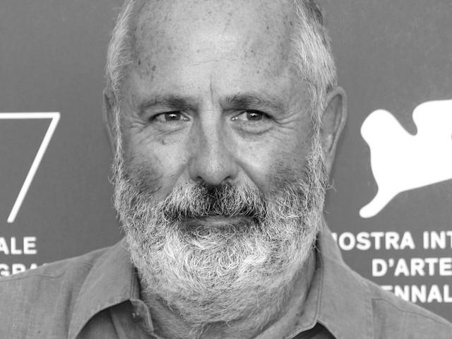 Komödien-Spezialist Roger Michell gestorben