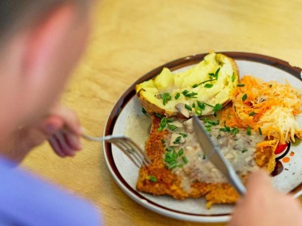Veganismus: Ernährung in Arnsberg und Sundern: Würden Sie vegan essen?